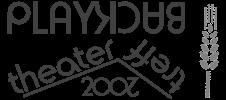 Playbacktheatertreffen 2020